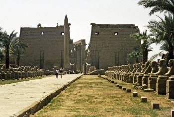 LUX_egypt337
