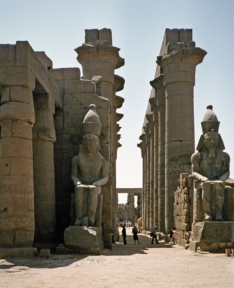 LUX_egypt339