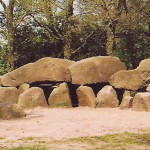 Borger neolithic