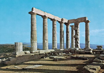 SOUNION_griek78b106
