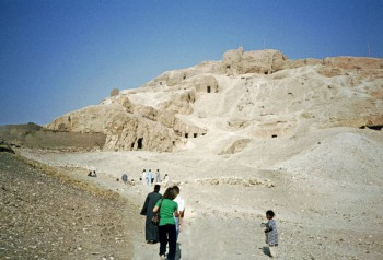 VALleyk_egypt354