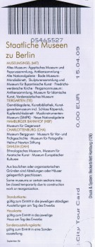 BMUS_berlinbook025