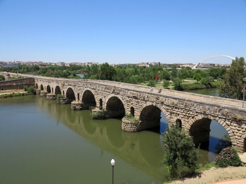 MERIDA_BRIDGE__IMG_1612