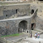 Herculaneum South